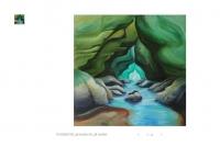 http://www.artportfolio.online/paintings.html