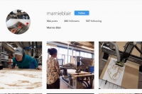 https://www.instagram.com/marnieblair/