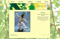 http://wertheimer.info/lenabreijer/Lena/index.htm