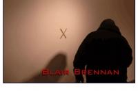 http://blairbrennan.com/