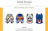http://www.emmabresola.com/