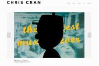 http://chriscran.com/