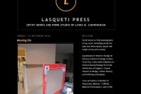 http://lasquetipress.blogspot.ca/