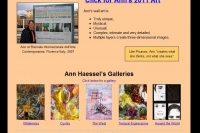 http://www.haessel.net