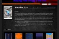 http://kyung-hee-hogg.artistwebsites.com/galleries.html