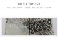 http://nicoleedmond.weebly.com/