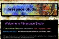 http://www.fibrespace.ca/