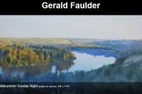 http://www.geraldfaulder.com/Gerald_Faulder/Welcome.html