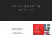 http://www.kelseygalbraith.com/