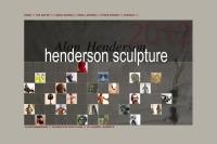 http://www.hendersonsculpture.com/theartist.htm