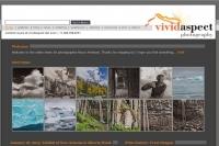 http://www.vividaspectphoto.com/
