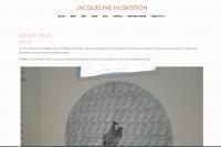http://jacquelinehuskisson.com