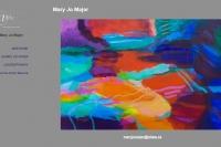 http://www.artlife.com/maryjo/Newindex.htm