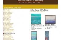 http://www.collectorsgalleryofart.com/dynamic/artist.asp?artistid=308&categoryid=artists+represented