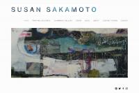 http://www.susansakamoto.com/
