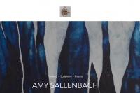 https://www.amysallenbach.com/