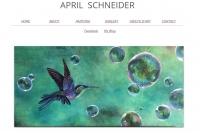 http://www.aprilschneider.com/