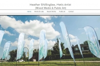 http://www.heathershillinglaw.com