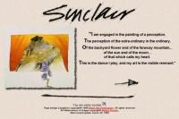 http://www.sinclairart.com/