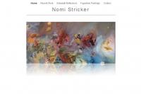 http://nomistricker.com/www.nomistricker.com/Home.html