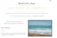 http://shantelsartanddesign.ca/