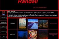 http://www.randalltalbot.com