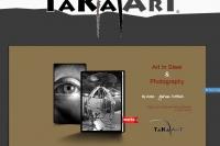 http://bcontext.wix.com/takaart-steel-arts
