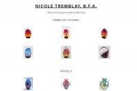 http://fireweedglassstudio.ca/nicoletremblay