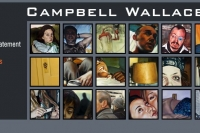 http://www.campbellwallace.com/