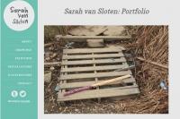 http://www.sarahvansloten.com/
