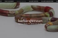 http://barbarajwestart.com/?page_id=14