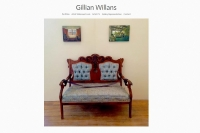 http://gillianwillans.com/home.html