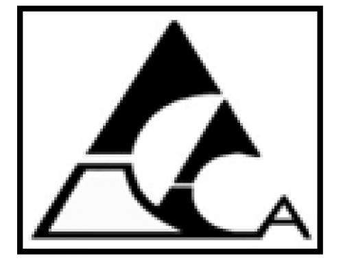 Alberta Community Art Clubs Association accepting Nominations for Board: Alberta