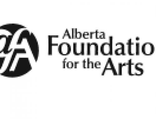 AFA 2017 Budget Update