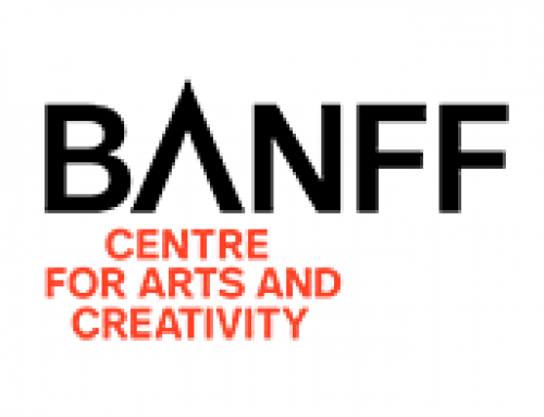 Banff | Employment Opportunity: Director, Visual Arts