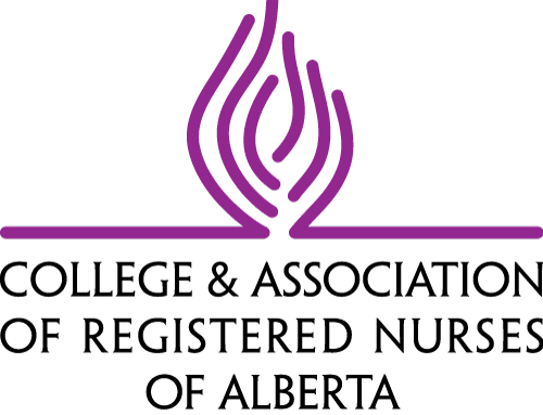 Call for Submissions :: College & Association of Registered Nurses of Alberta
