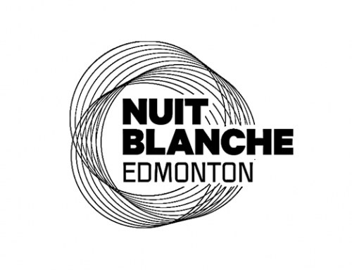 Call for Applications :: Nuit Blanche Edmonton
