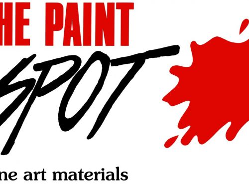 EDMONTON: Development Opportunity at The Paint Spot