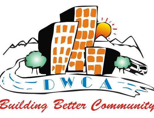Community Mural Program