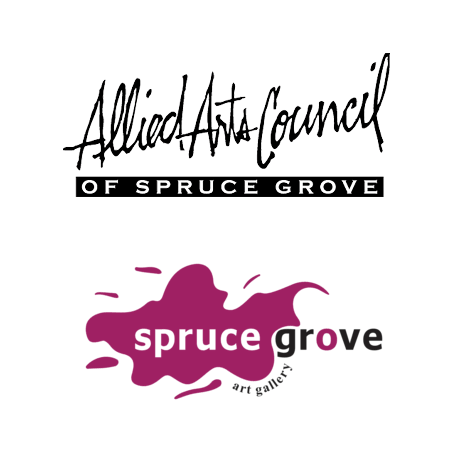Allied Arts Council of Spruce Grove / Spruce Grove Art Gallery