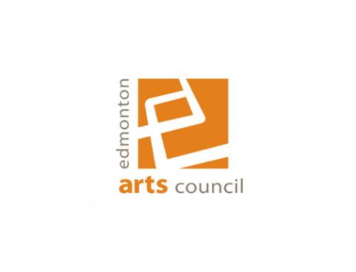 Edmonton | Edmonton Arts Council Call for Nominations