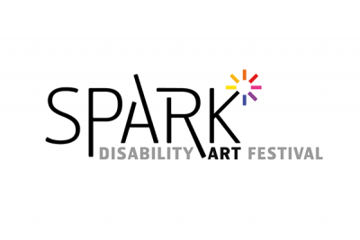 Spark Disability Art Festival