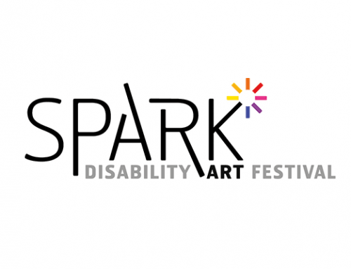 Calgary | SPARK Disability Art Festival: Open Call for Visual Artists Pan-Disability