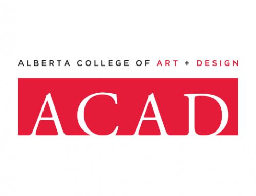 Calgary | Employment Opportunity – Academic Curator