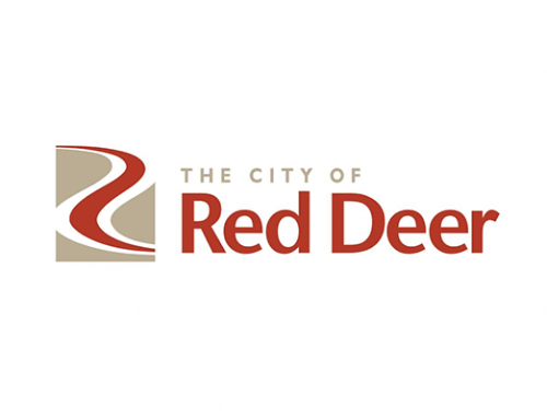 Red Deer | Public Water – Hydrant Fountain Project: Call for Proposals