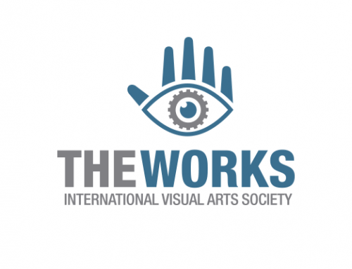 "Edmonton | Call for Submissions: The Works Art & Design Festival 2019 — ""Code"""