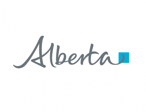 The Alberta Culture Days grant application is now open