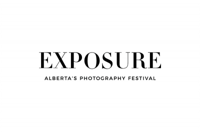 Exposure Alberta's Photography Festival
