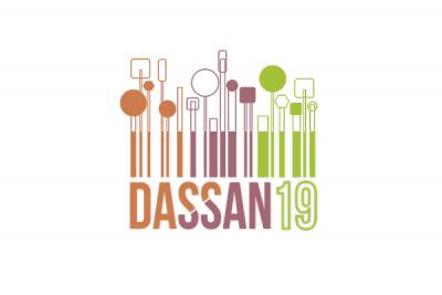 DASSAN 19 logo