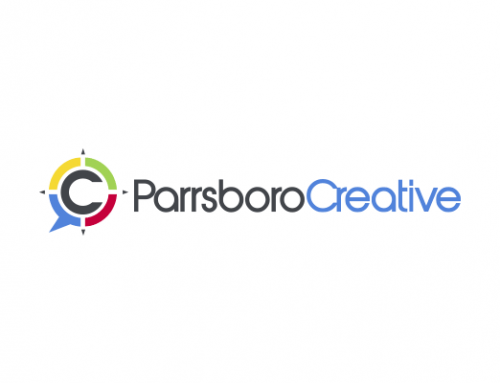 Nova Scotia | Parrsboro Creative Artist in Residence Program